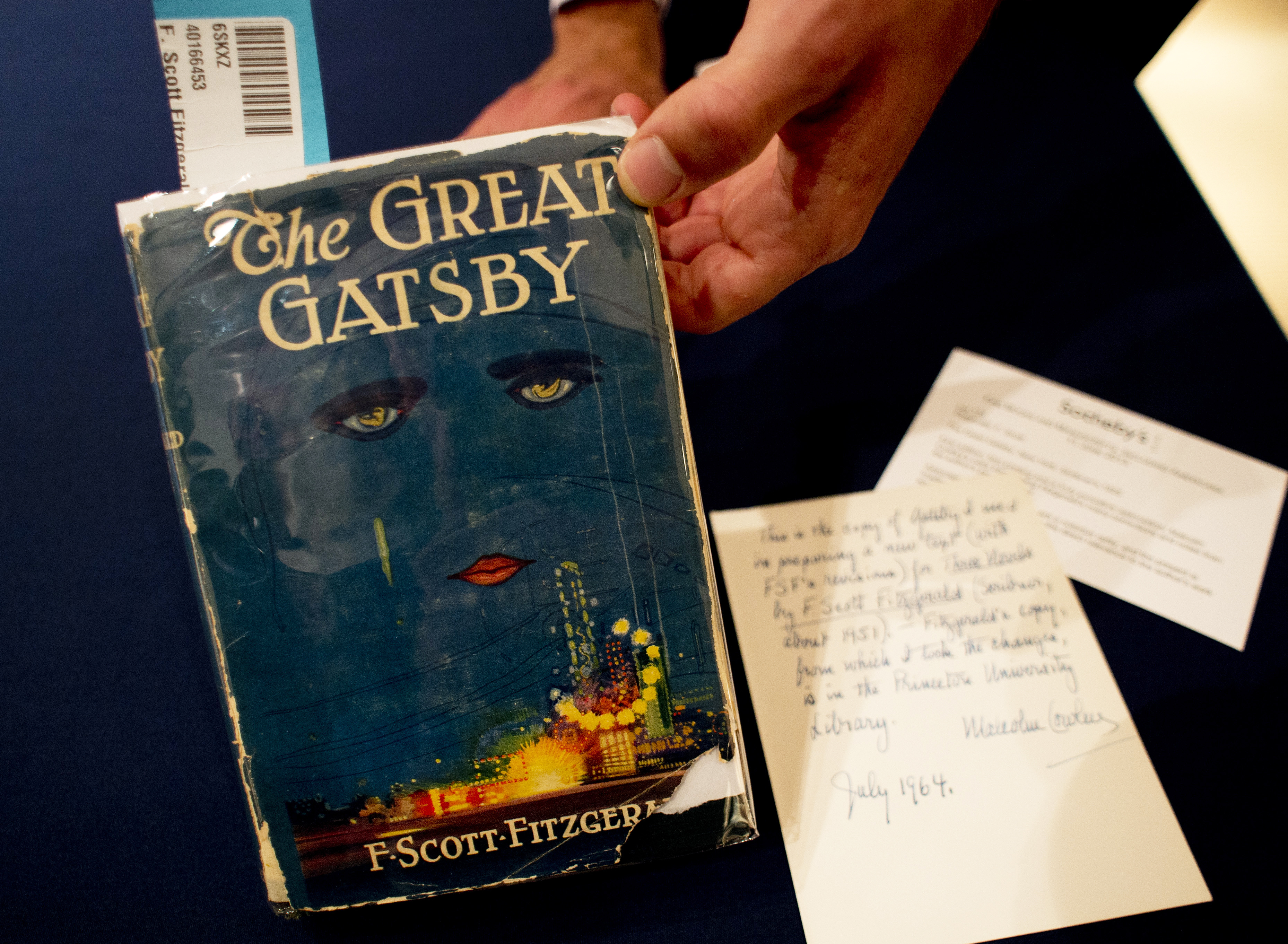 the great gatsby reading log Read story great gatsby by timburtonchild (payton gervais) with 1,918 reads lovestory, greatgatsby, hurt  log in sign up great gatsby by timburtonchild great gatsby table of contents great gatsby chapter 2 mysteries new reading list vote you are reading great gatsby fanfiction nicks sister, nevaeh is going to nyu when she moves in.