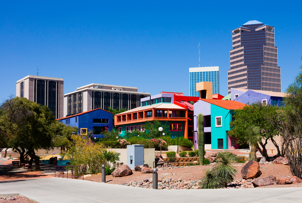 Fine Top 10 Cheapest U S Cities To Rent An Apartment Cbs News Download Free Architecture Designs Licukmadebymaigaardcom