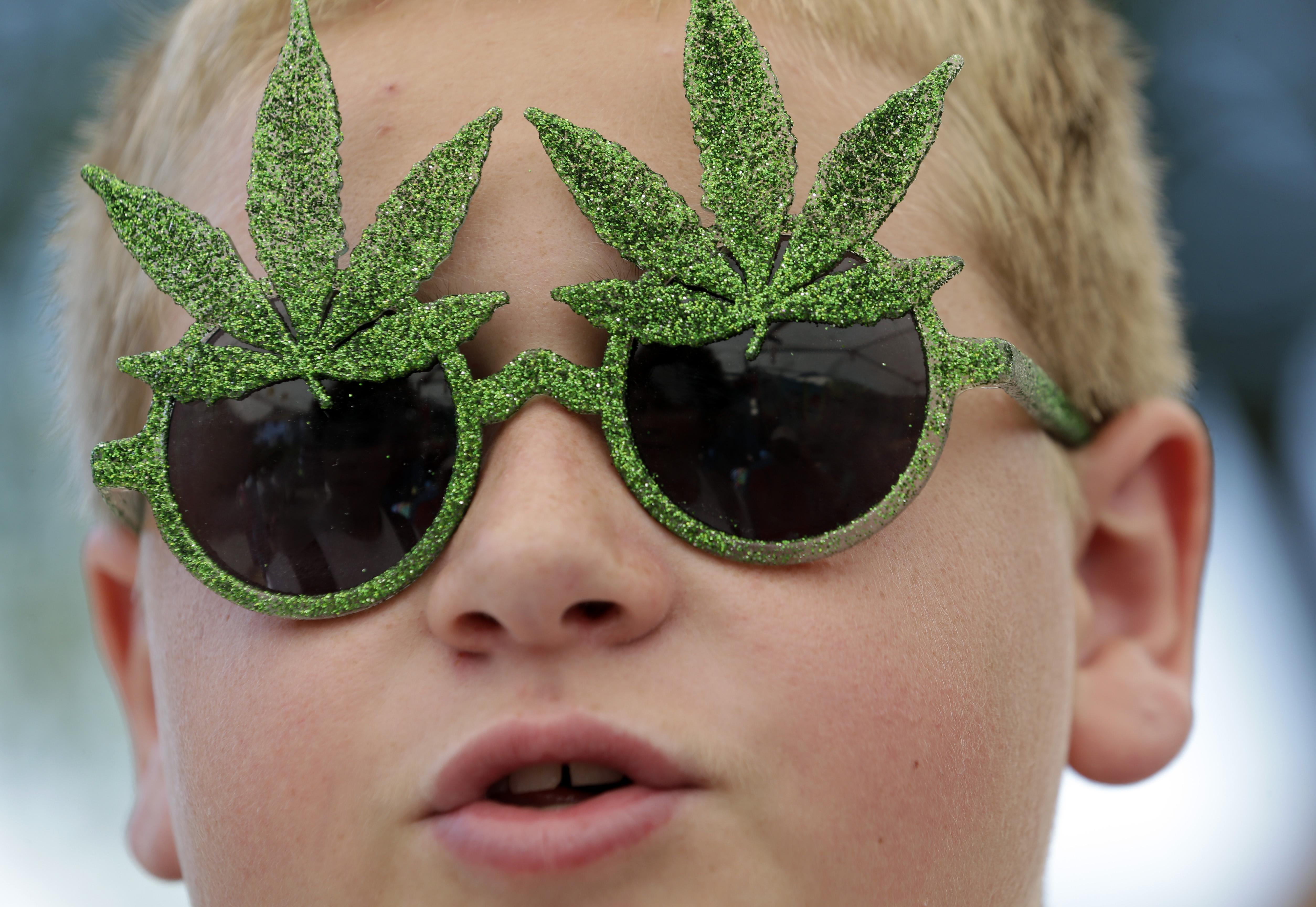 Малыш марихуаны семена марихуаны купить индика