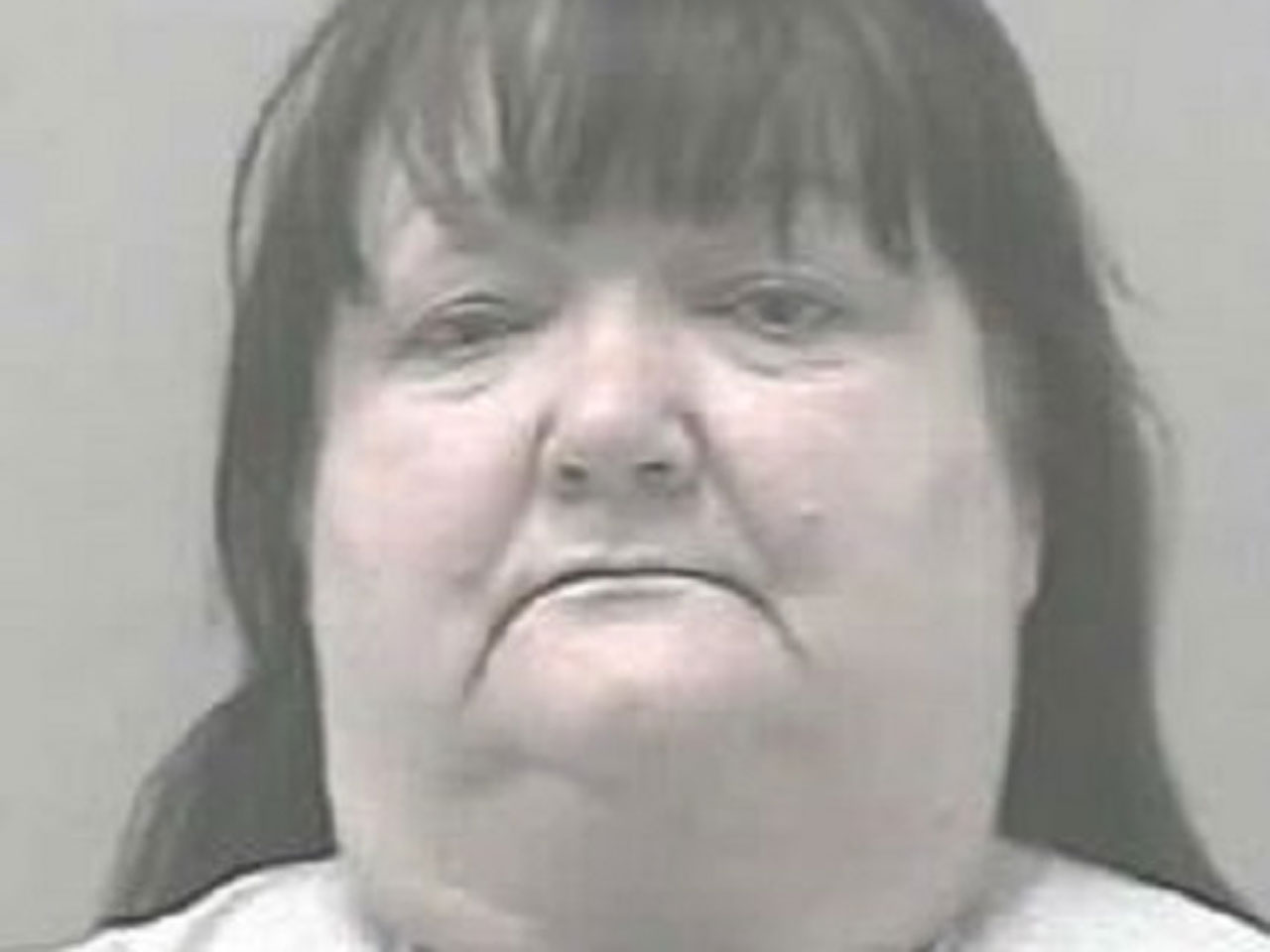 Wanda Kiser, W Va woman, to be charged after unidentified remains