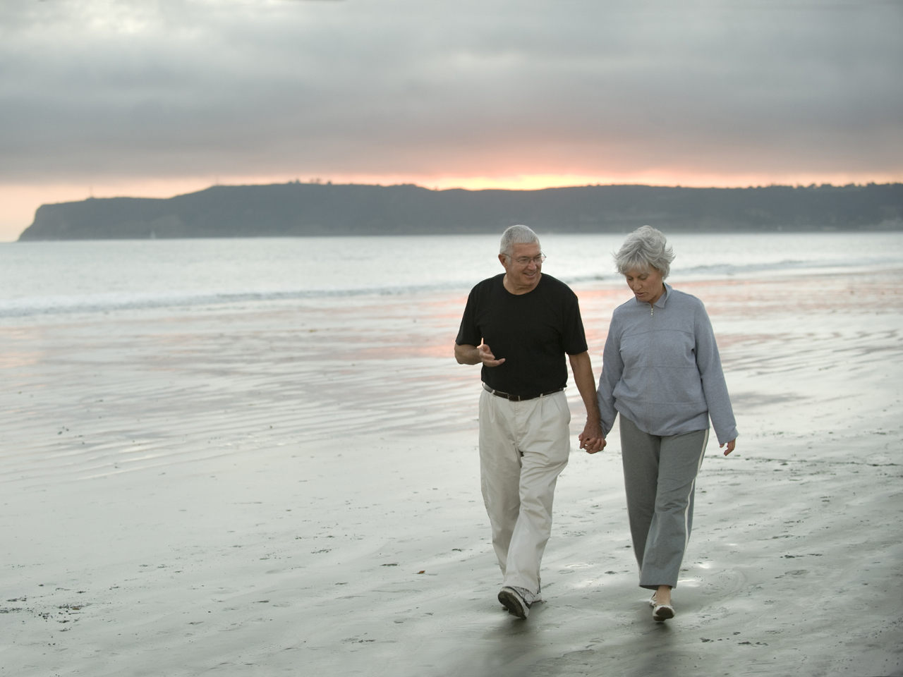 6fad7dfe2 Lessons from a life well lived - CBS News