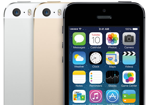 new iphone 5s apple announces new iphone 5s iphone 5c ios 7 release 12685