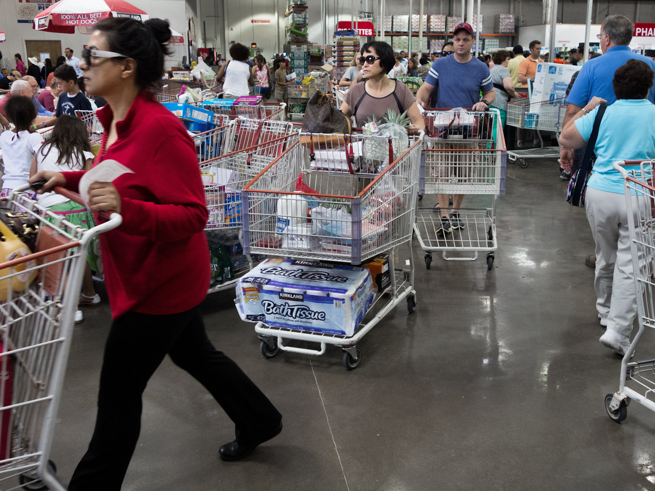what you need to know when costco ditches amex
