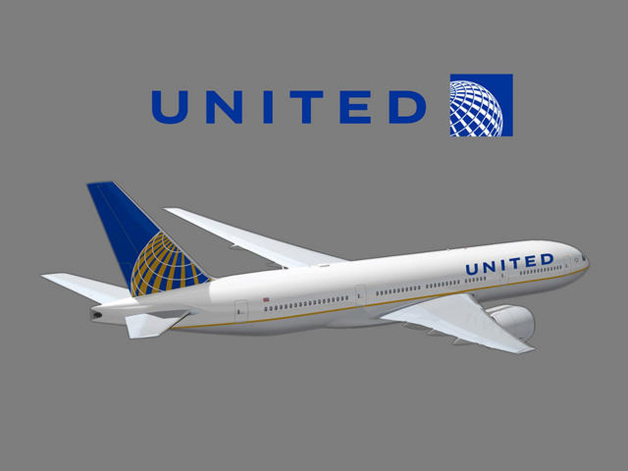100 Baggage Fees United Airlines All You Need To