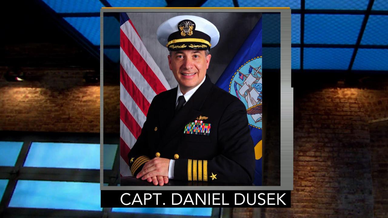 Capt.