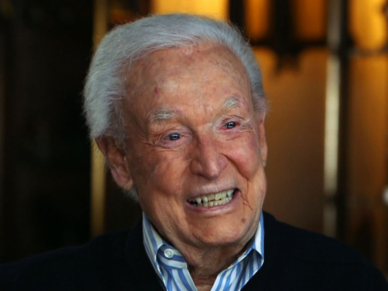 Bob Barker Returns To Quot The Price Is Right Quot For Birthday