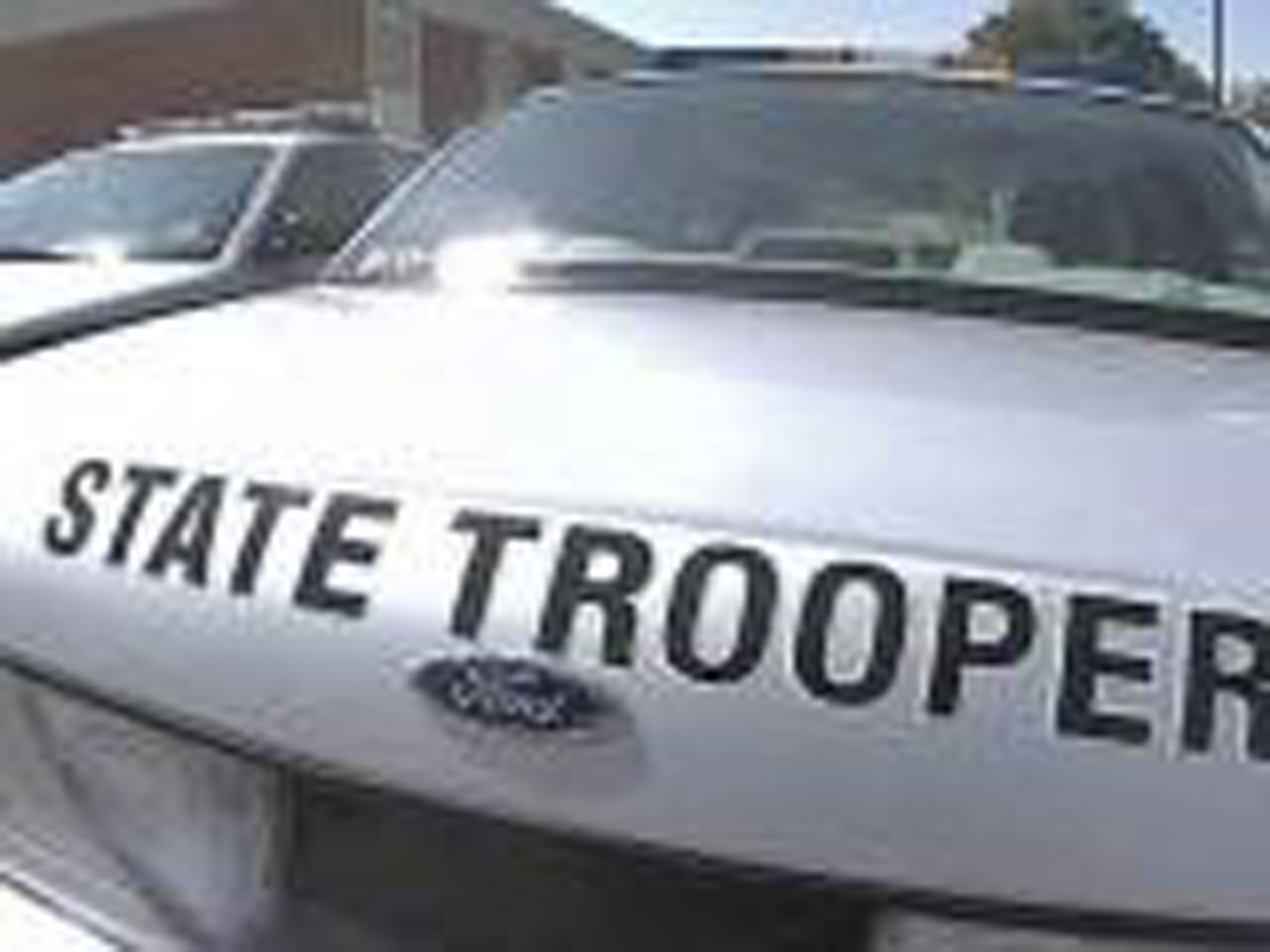 N C  Court: Trooper shouldn't be fired over story about hat - CBS News