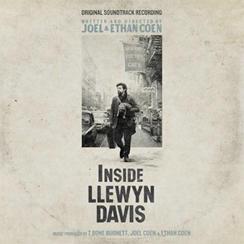 Soundtrack_Inside_Llewyn_Davis.jpg
