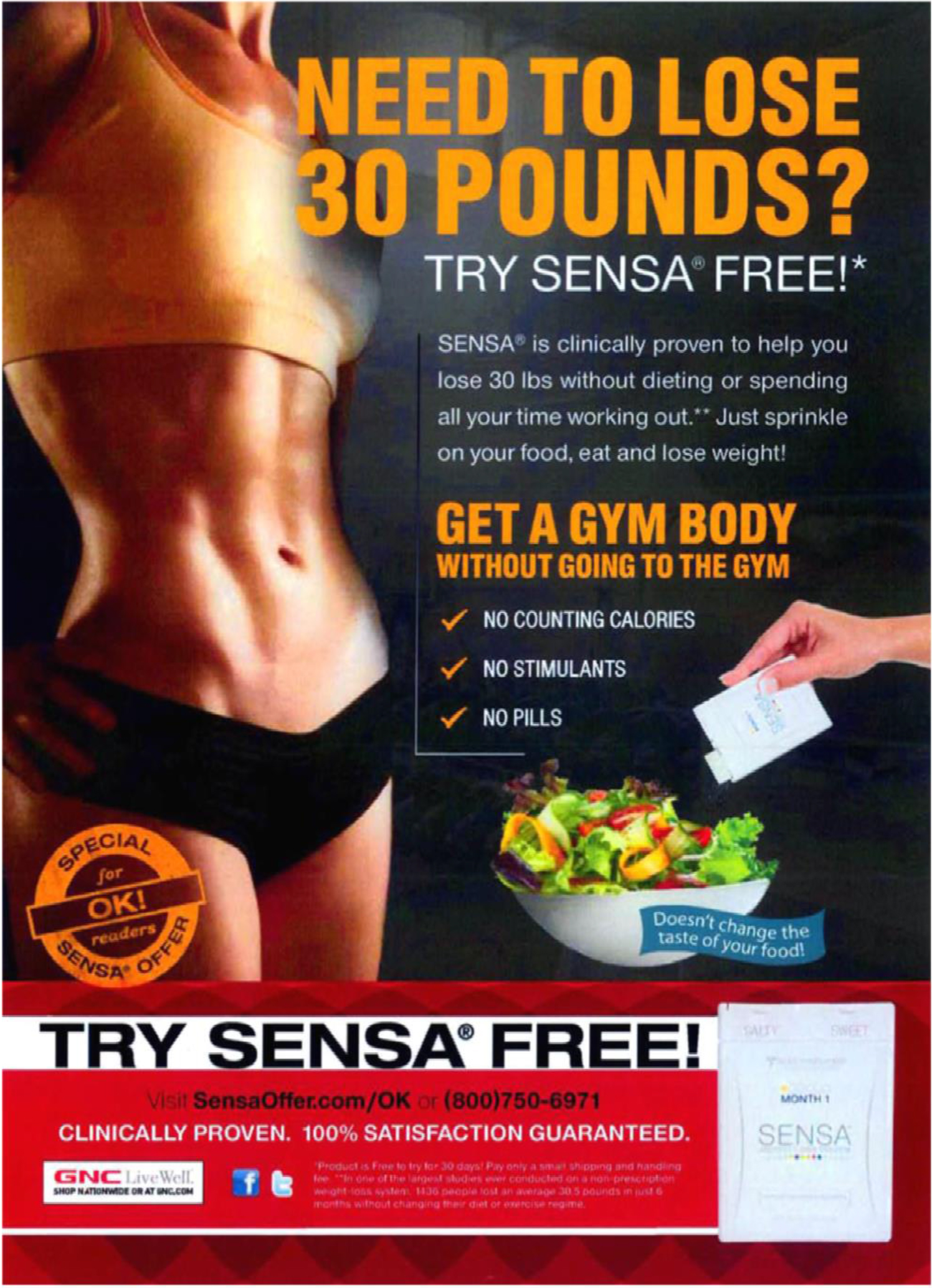 Nuna tavo weight loss may
