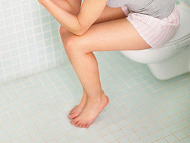 FDA warns exceeding laxative dose may be deadly for some