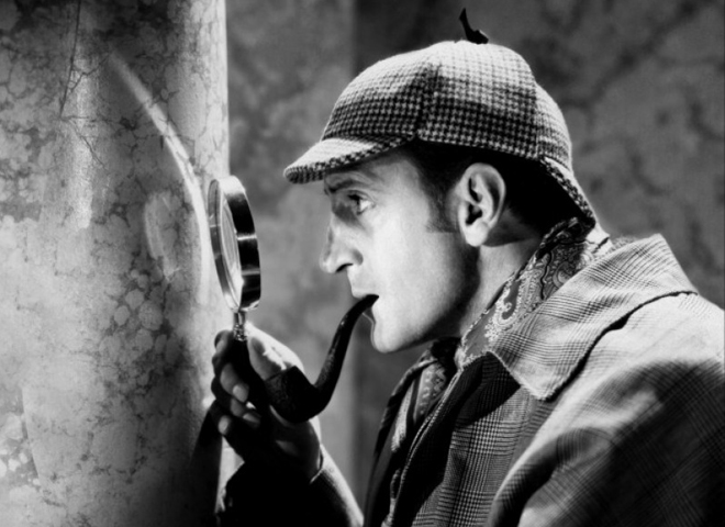 Sherlock%20Holmes%20Basil%20Rathbone%20baskervilles.jpg