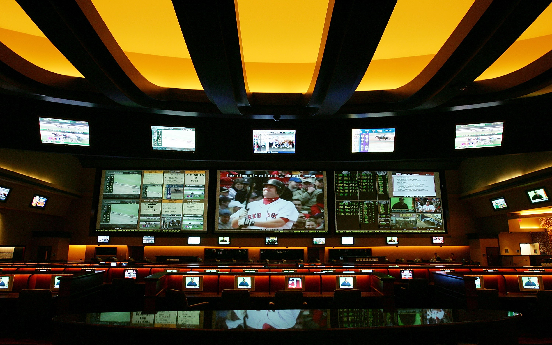 Book casino offshore sport cash casino code free