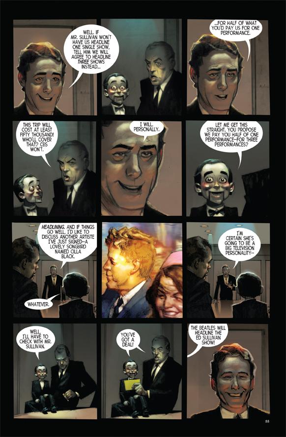 page 55 beatle good.jpg