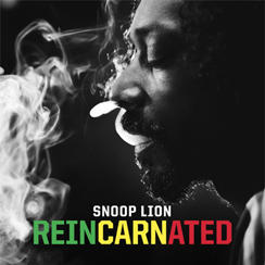 Snoop Lion Reincarnated 244.jpg