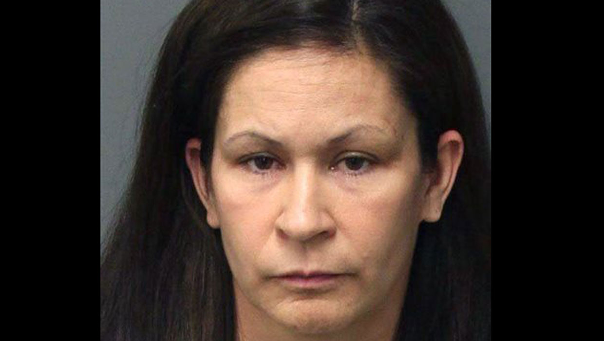 Andrea Prince Sex andrea cardosa, fmr. california educator, charged with