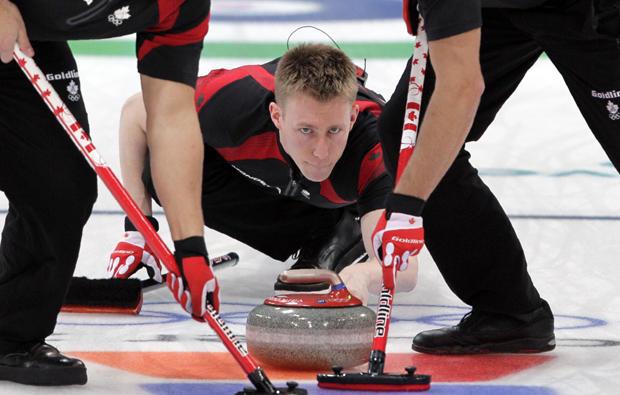 canada-mens-curling-vancouver.jpg