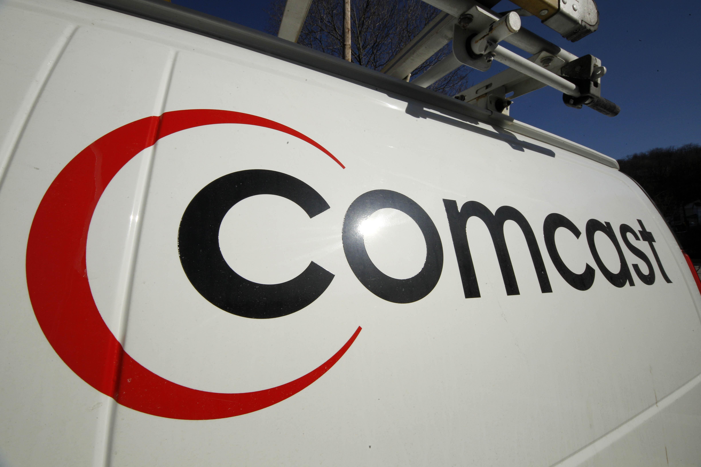 Can Comcast Improve Its Dismal Customer Service?