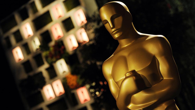 2014 Oscars ballot: Download your Academy Awards ballot here