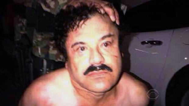 Alfredo Vasquez Hernandez Case Us Judge Sentences Cartel Lieutenant