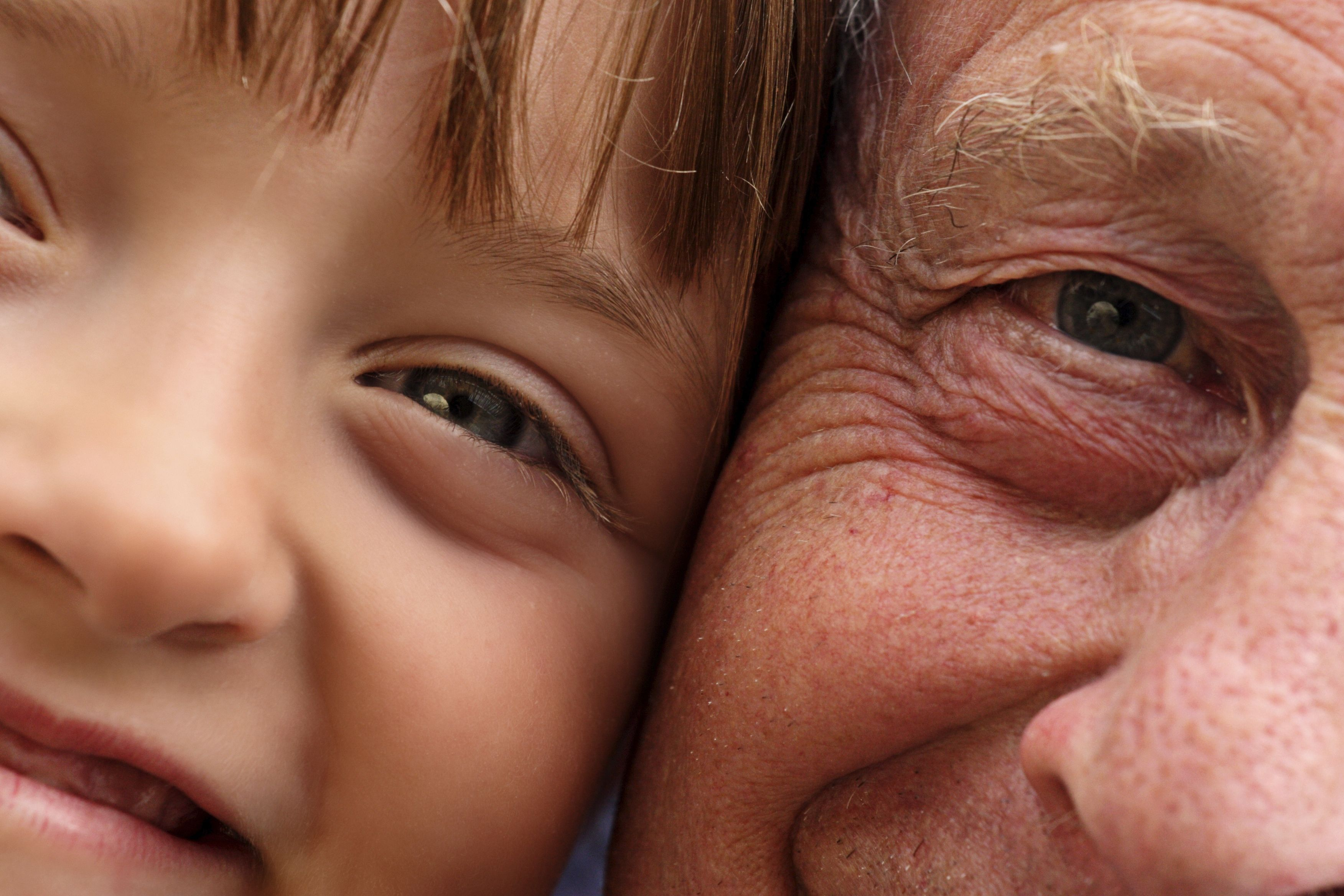 Kids With Autism Are More Likely To >> Aging Dads More Likely To Have Kids With Autism Adhd Schizophrenia
