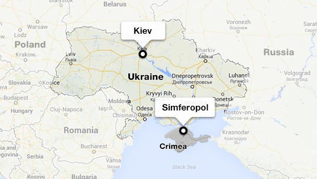 ukraine-v03-620x350.jpg