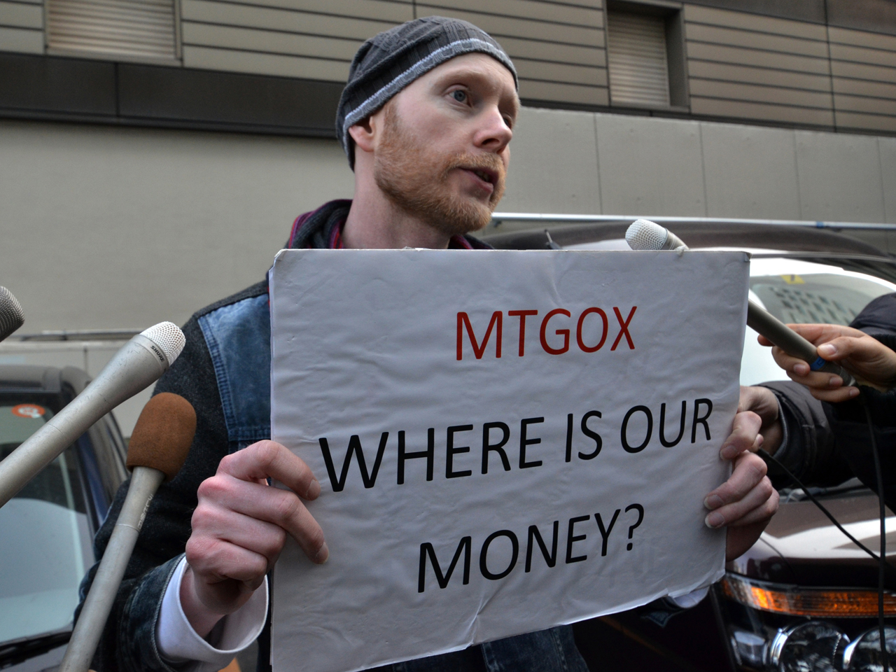 mt gox finds 200 000 bitcoins to usd