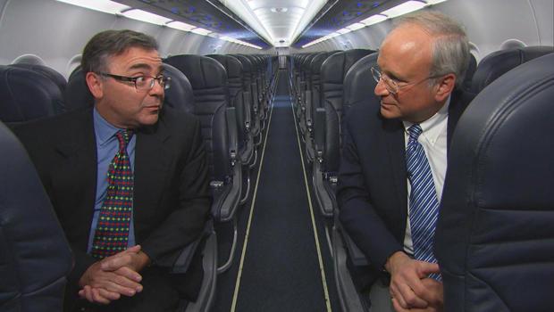 spirit-airlines-ceo-richard-schlesinger-620.jpg