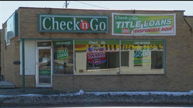 Advance money loan jasper street philadelphia pa picture 8