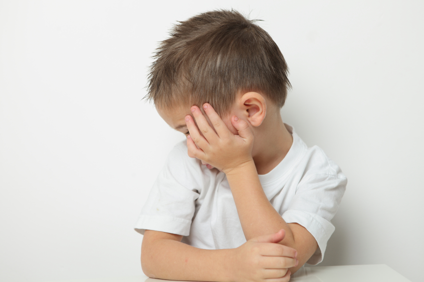 Prevalence Of Autism In Us Remains >> Autism Rates Rise 30 Percent In Two Year Span Cdc Cbs News
