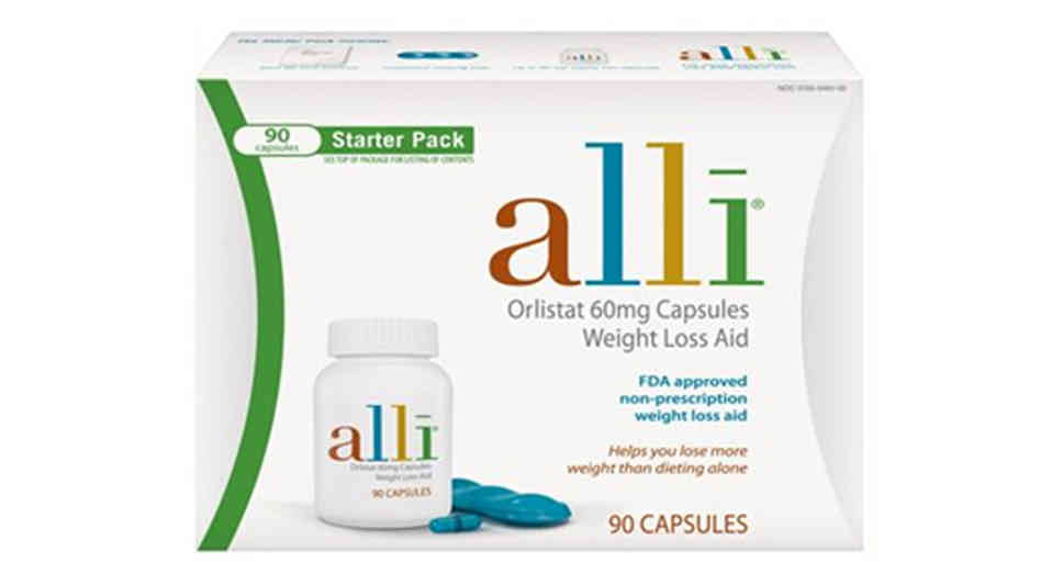 Alli Weight Loss Pills Recalled Over Tampering Fears Cbs News