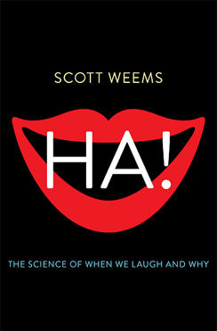 cover-ha-scott-weems.jpg