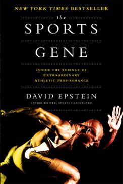the-sports-gene-cover.jpg