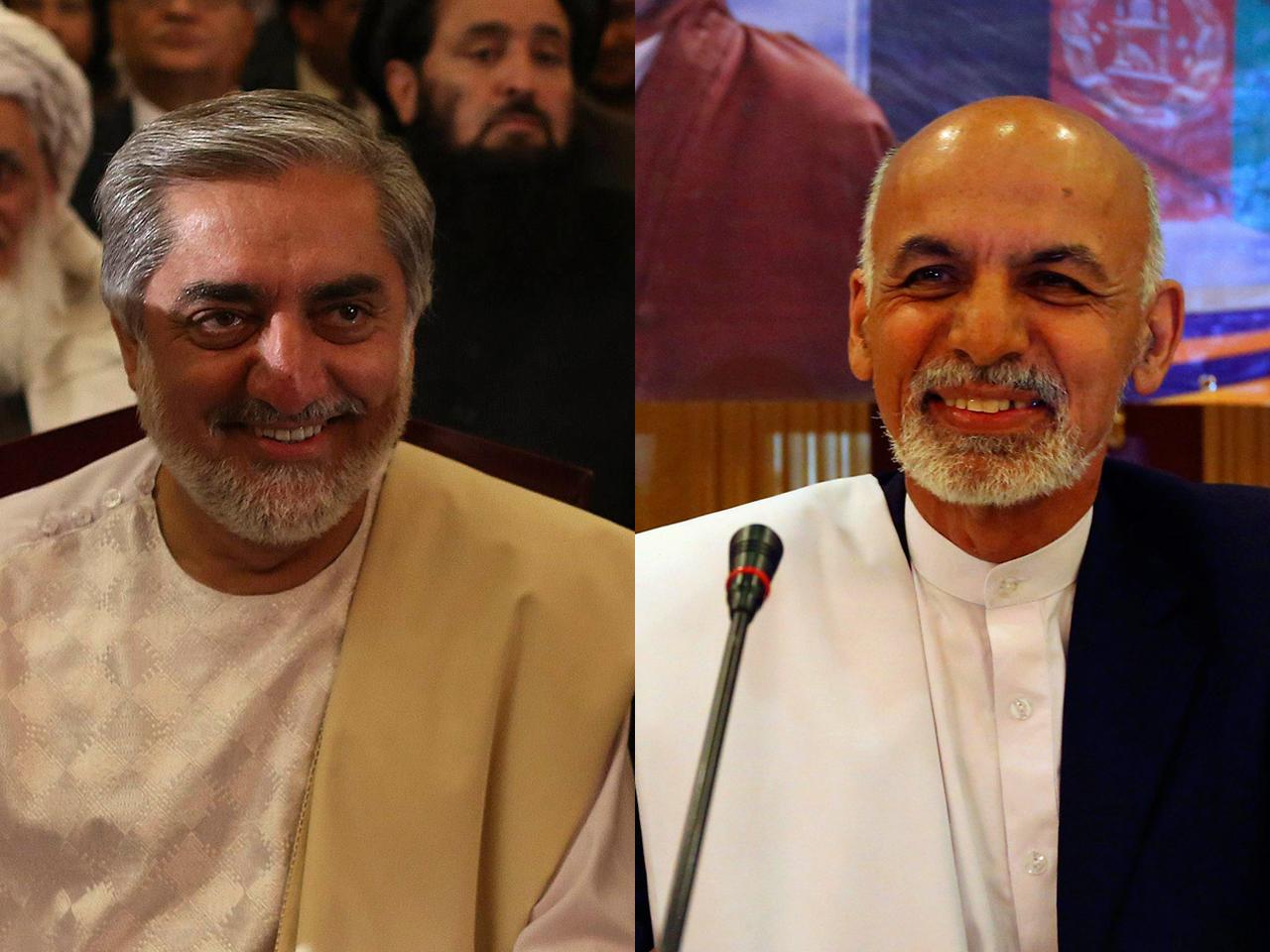 Image result for ashraf gani abdullah abdullah