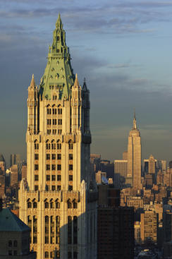woolworth-building-nyc-244-148554597.jpg