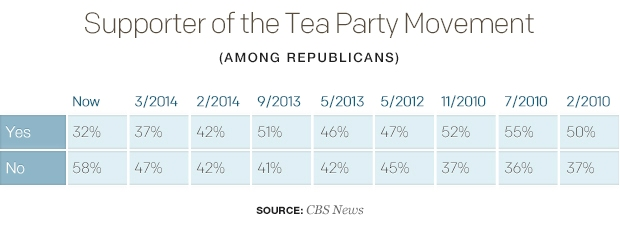 supporter-of-the-tea-party-movement.jpg
