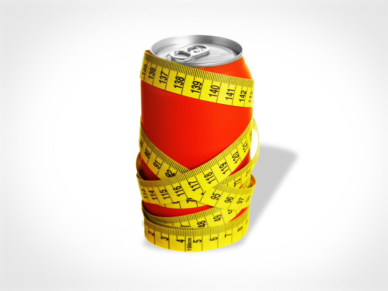 Does Diet Soda Really Cause Weight Gain? What ... - WebMD