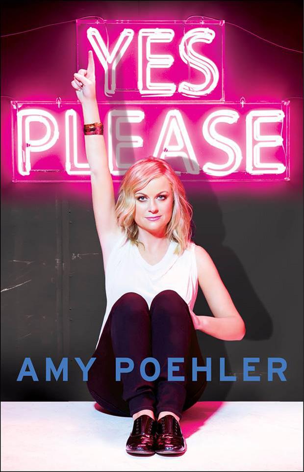 amy-poehler-yes-please.jpg