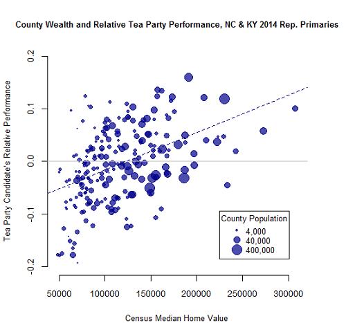 countywealth-pop-smaller.png