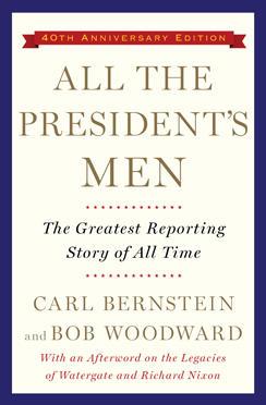 all-the-presidents-men-cover-244.jpg