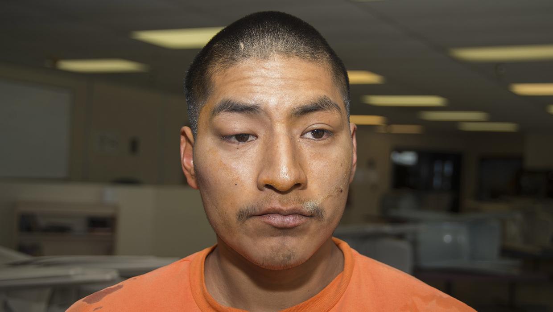 Sex offender counseling services phoenix az