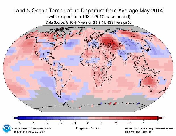 noaa-maytemperaturemap201405620w.jpg