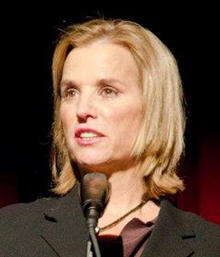 kerry-kennedy-voices-220-amy-gaskin.jpg