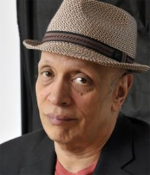 walter-mosley-voices-220.jpg