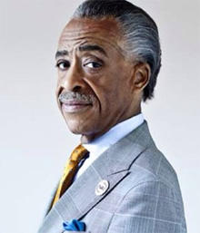 al-sharpton-voices-220.jpg