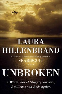 unbroken-cover-244.jpg