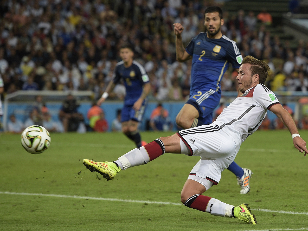 soccer world cup - photo #32