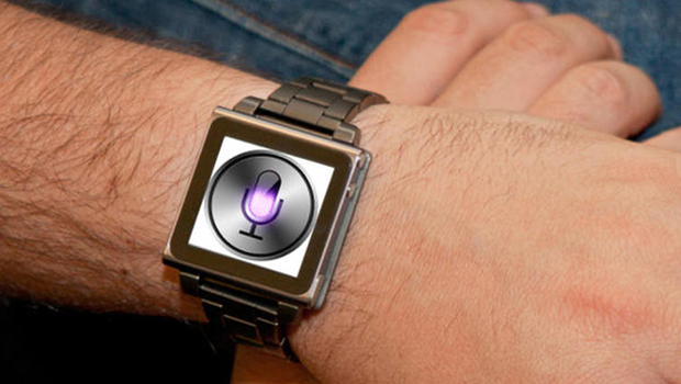 Apple May Sell up to 10 Million iWatch Devices