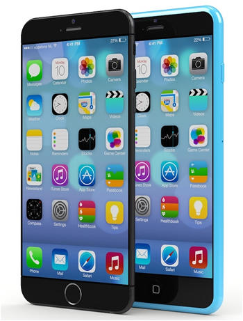 iphone-6-concept-3cnet350x410-copy.jpg
