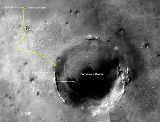 opportunity-rover-route-mars-620w.jpg