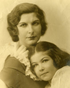 lee-grant-and-mother-244.jpg